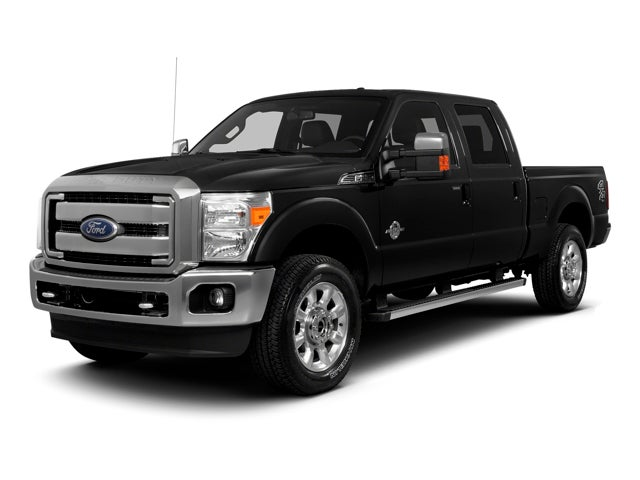 2015 Ford F 250sd Lariat In Greeley Co Ford F 250sd