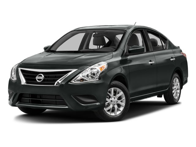 2017 nissan versa 1 6 s plus in greeley co nissan versa greeley nissan. Black Bedroom Furniture Sets. Home Design Ideas