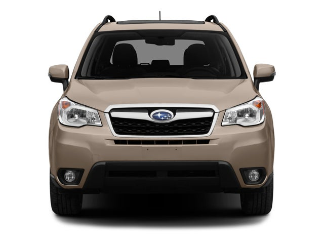 2015 subaru forester premium in greeley co subaru forester greeley nissan. Black Bedroom Furniture Sets. Home Design Ideas