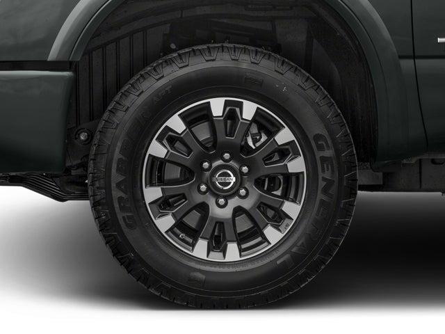 Nissan Dealer Greeley Co Upcomingcarshq Com