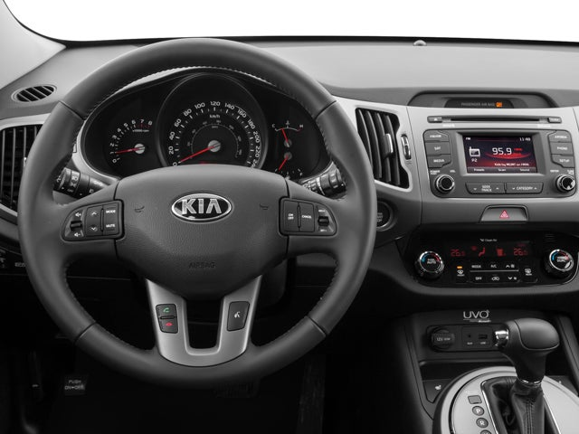 seater driving seven kia cars most review this trans main sorento sensible is down the suv too road