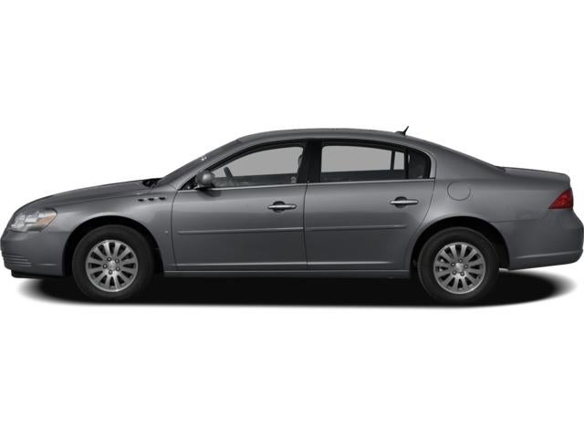 Buick Lucerne CXL In Greeley CO Buick Lucerne Greeley Nissan - Nissan buick