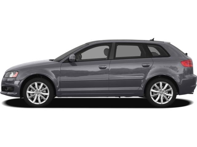Audi A T Quattro In Greeley CO Audi A Greeley Nissan - Audi a3 lease offers