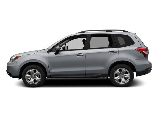 Sub Lease A Car >> Subaru Maintenance Schedule Us Subaru Forester | Autos Post