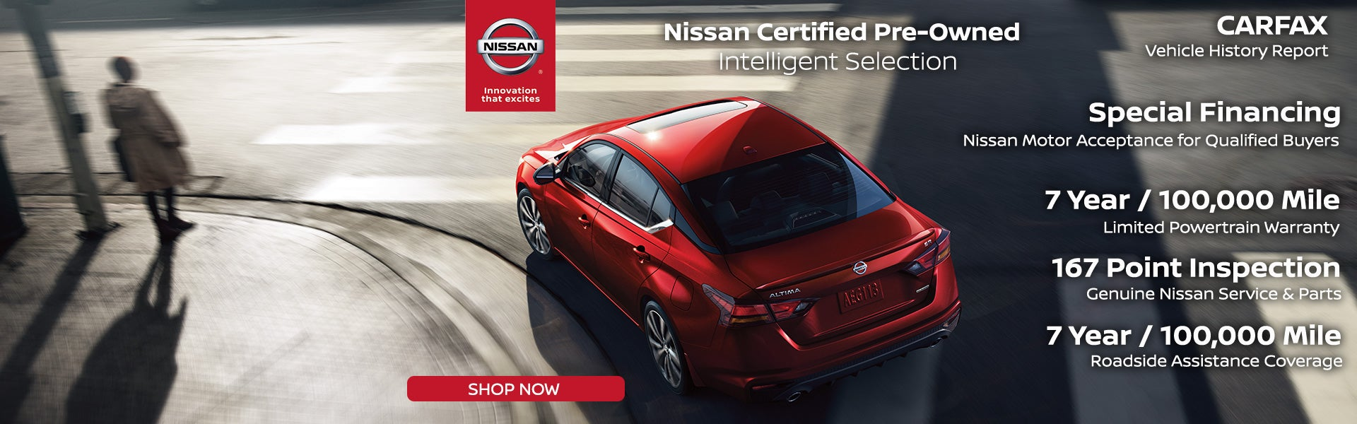 Nissan Dealership Greeley Co Fort Collins Denver
